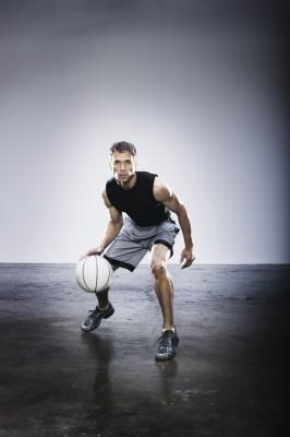 Exercises for Knee Rehabilitation After ACL Surgery