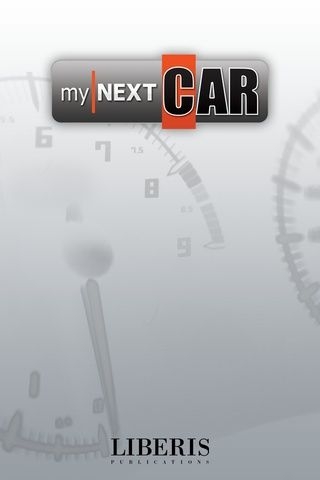 Meer.li - my next car by my next car