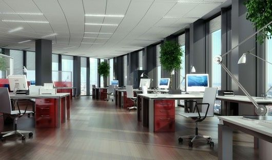 Are you looking for a company to take care of your office cleaning? With plenty of companies around that provide such a service, how do you know which one is right for you? For more information, log on our website www.ujsinc.com.
