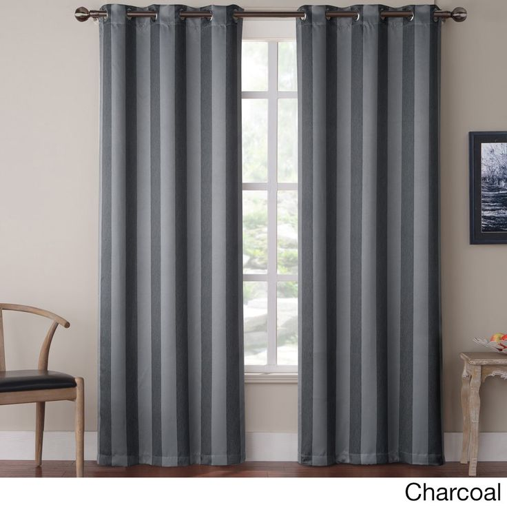 8 Best Sound Blocking Curtains Images On Pinterest Sheet