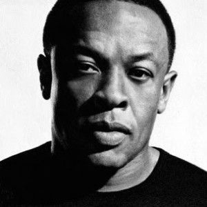 Dr Dre Called Out On Abusive Past amid Straight Outta Compton Smash Success