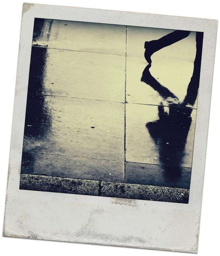 httpofrainstormsblogspotcoat Of rainstorms and rooks and – Polaroid Template