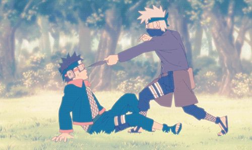 "#wattpad #fanfiction ""To break ones faith is a sin that not even god himself could forgive.""     ::     Hatake Kakashi x OC     (This book is in the same universe and connected to 'Haven 
