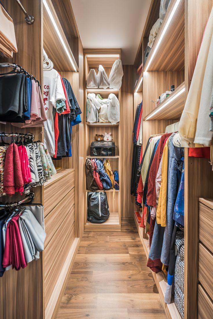 Innenarchitektur der home-lobby  best wardrobe images on pinterest  bedroom bedroom cupboards