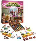 bol.com | Potion Explosion - Bordspel,999 Games