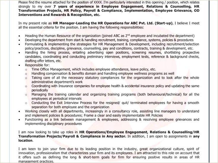 Exemple De Cv Livreur in 2020 (With images) Job resume