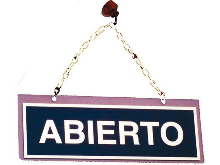 Letrero De Open: 91 Best Images About Abierto, Cerrado. Open, Closed. On