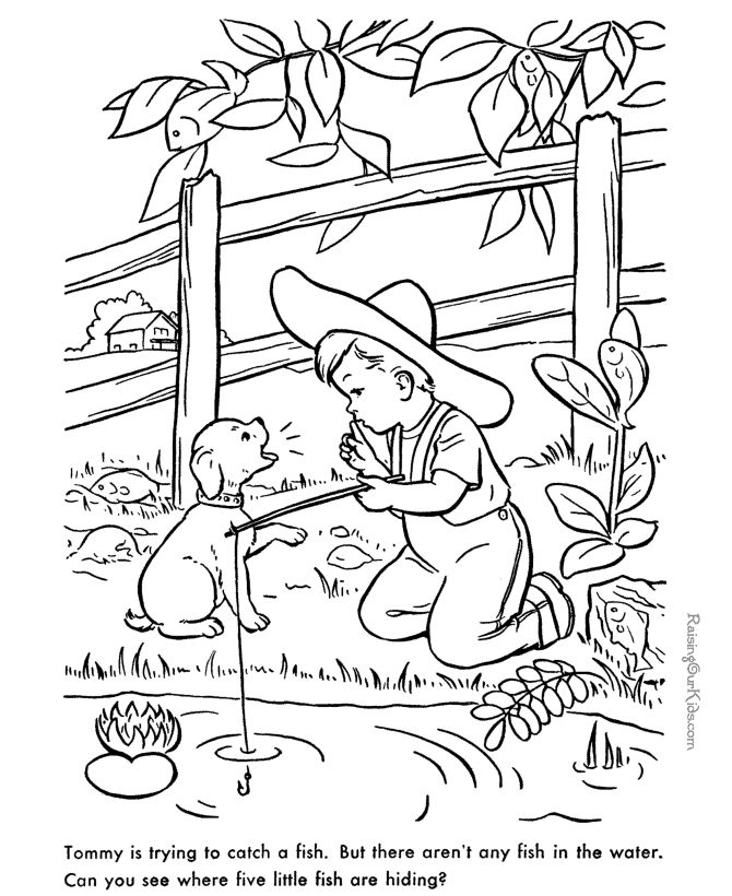 m&m coloring book | Coloring Page for kids