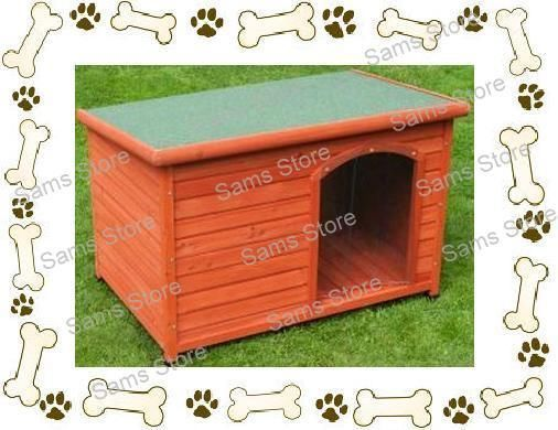 97 best pet products images on pinterest pet products for Dog kennel clearance