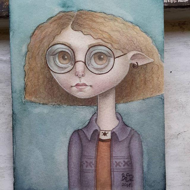 by Szilvia Boda at BodaSzilvia.com