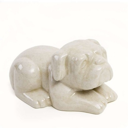 : Totally Pugs, Pugs Sitting Down, Pugs People, Pugs Sit Down, Products