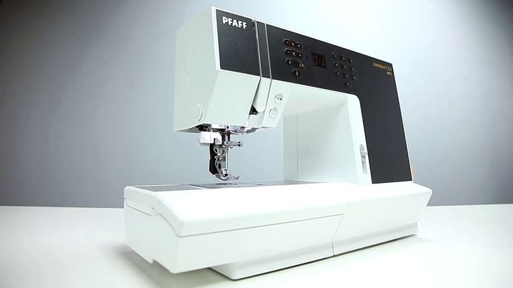 27 best images about pfaff passport line sewing machines on pinterest the stitch models and. Black Bedroom Furniture Sets. Home Design Ideas