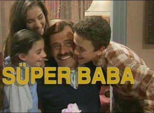Türk Televizyon Tarihinin En Unutulmaz 20 Dizisi - http://www.aylakkarga.com/turk-televizyon-tarihinin-en-unutulmaz-20-dizisi/