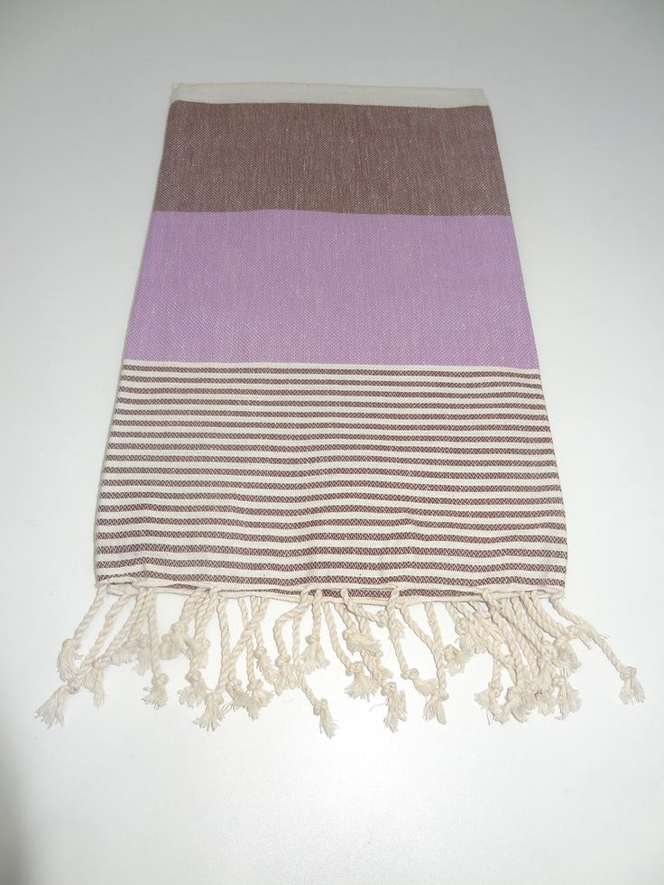 Turkish Towel Pestemal#40