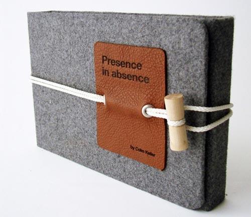 优秀电子&数码产品包装案例欣赏3
