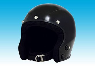 Rakuten: EASYRIDERS: X-JET helmet- Shopping Japanese products from Japan
