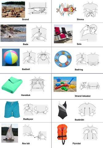 sommar-arkiv - Sida 2 av 2 - Tecken som stöd - Toppbloggare på Womsa