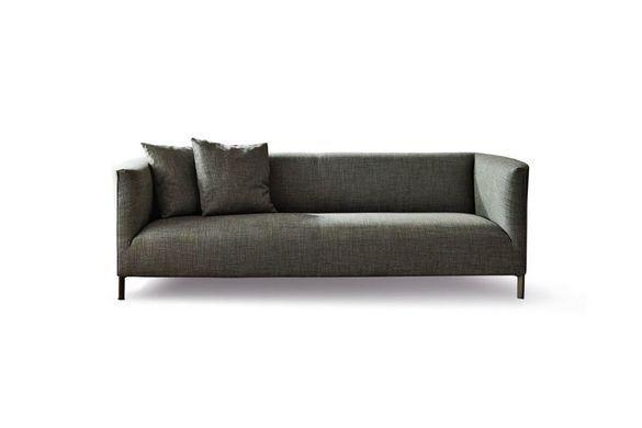 Breeze Sofa In 2020 Italian Sofa Designs Sofa Design Italian Furniture Design