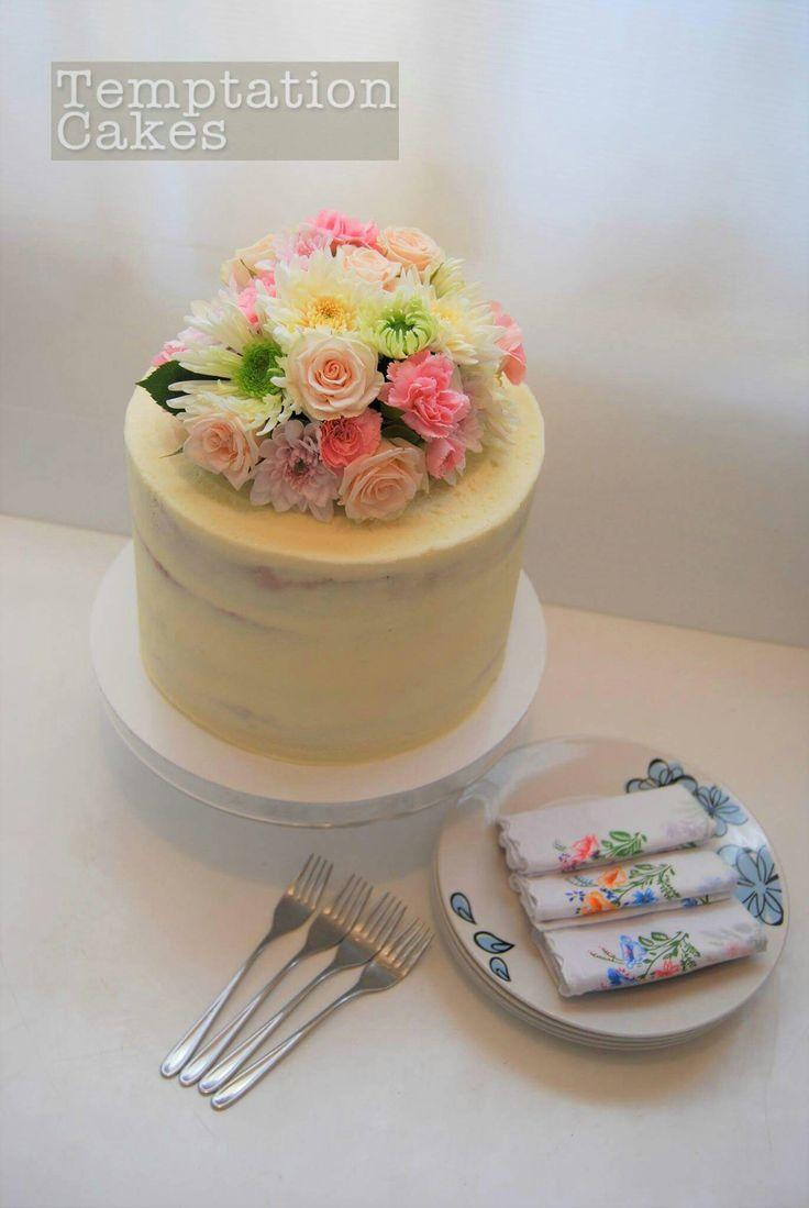 Pin on Auckland Weddings