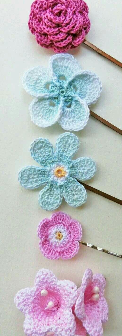 Magnífico Patrón De Crochet Envoltura De Moebius Colección de ...