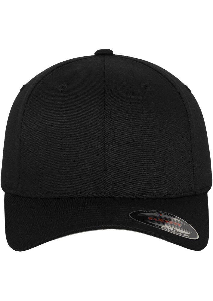 Flexfit Cap Baseball Caps Snapback Mütze Basecap Camouflage Kappe Mesh Trucker
