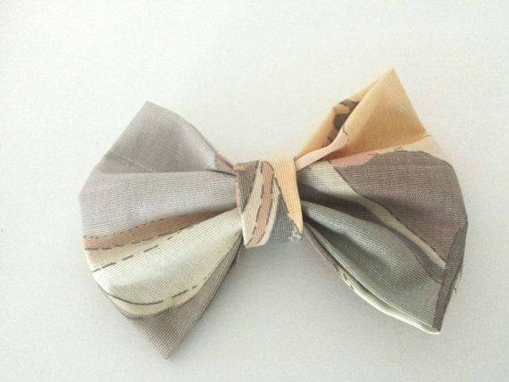 Check out this item in my Etsy shop https://www.etsy.com/ca/listing/262247858/fabric-bow-hair-decor-supplybow-for-kids