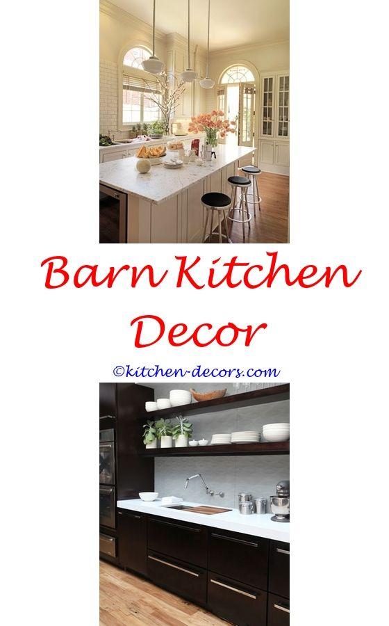 kitchendecor decorating small spaces kitchen - decorative kitchen