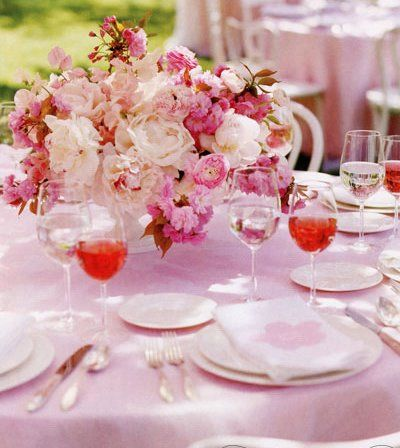 dcor inspiration for your special event different ideas for ways you can decorate for your - Valentine Dinner Party Ideas