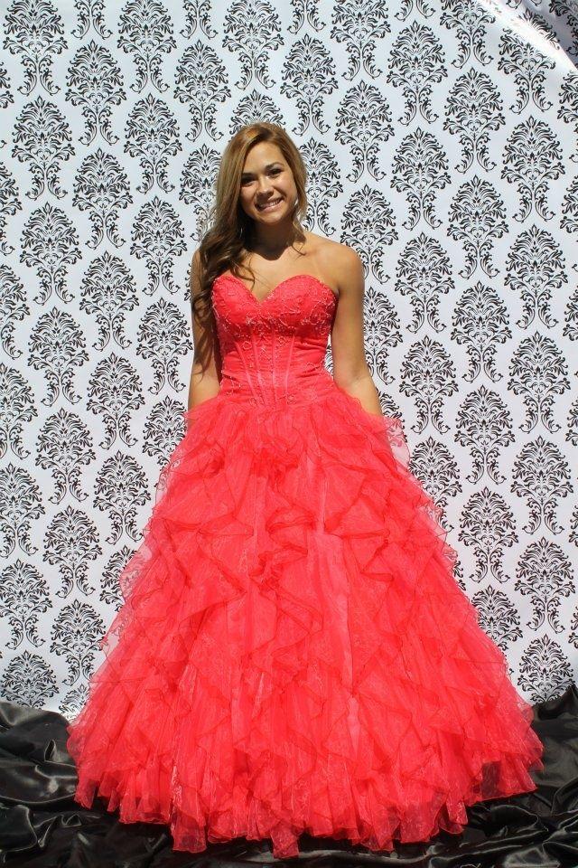 prom dress stores in tulsa ok
