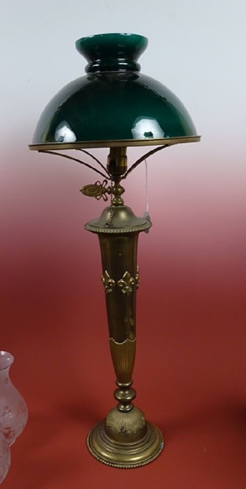 1774 Best Victorian Gas Light Images On Pinterest
