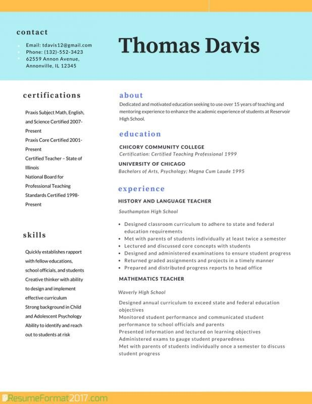 Undergraduate Research Proposal Sample template Pinterest