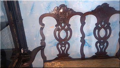 chippendale bútor, antique furniture for sale