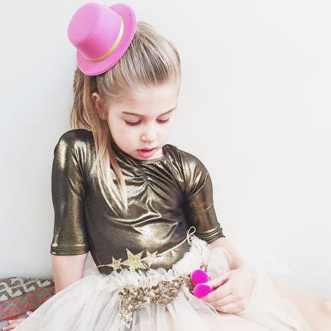 91 besten kids fashion Bilder auf Pinterest | Kinderkleidung, Dolce ...