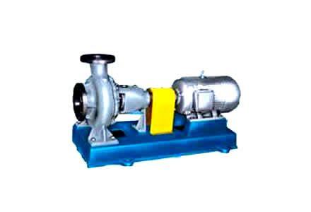 Centrifugal pump type IS water-Baoding city industrial pump factory Co.,Ltd  http://www.gk-pump.net/Centrifugal-pump-type-IS-water-1197.html