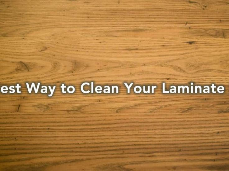 9 Best Laminate Floor Cleaning Images On Pinterest Cleaning Hacks