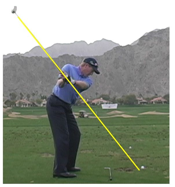 How To Improve My Golf Drive - Part 2 In part 2 of how to improve my golf drive, I am continuing with Jeff Richmond of Consistent Golf and we're going to look at the backswing. http://golfgearforseniors.com/how-to-improve-my-golf-drive-… So, we'll start this by looking at… The Take Away The take away is super important because how you