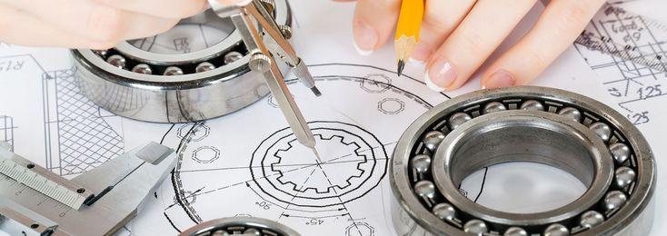 Inhouse-Seminar: Erstellung normgerechter Technischer Zeichnungen – #Erstellung …