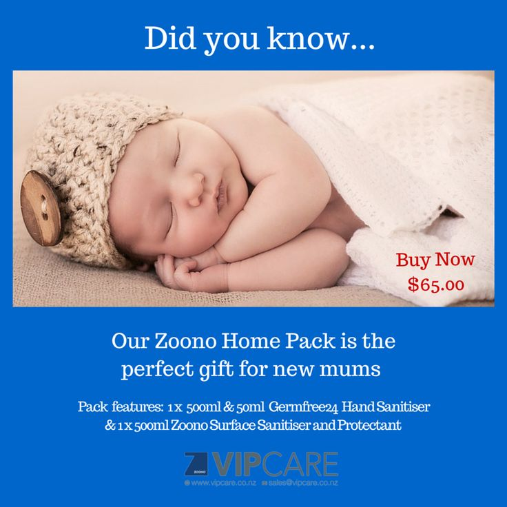 Zoono Home Pack - Pack includes 1 x 50ml & 1 x 500ml Germfree24 Hand Sanitiser and 1 x 500ml Zoono Surface Sanitiser and Protectant.