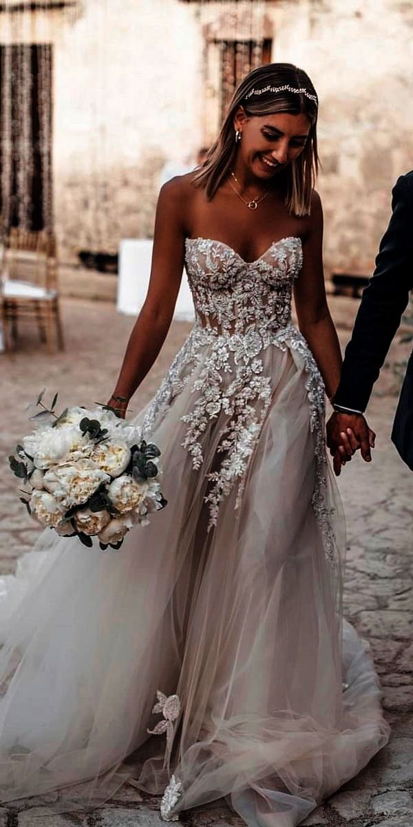 Lace Mermaid Wedding Dress Cheap Lace Jackets For Wedding Dresses