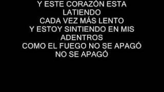 RBD : Este Corazón #Videos #YouTube #Musica http://www.yousica.com/rebelde-este-corazon/ http://www.yousica.com