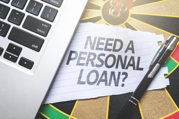 Personal Laon Personal Loans Loan Interest Rates Online Loans