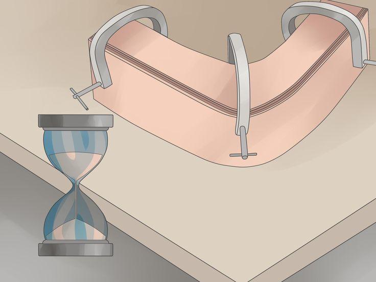 14 besten holz rohr verbindungen bilder auf pinterest holzarbeiten holzbearbeitung und. Black Bedroom Furniture Sets. Home Design Ideas