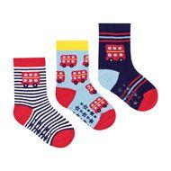 Such cute socks #pintowin #jojomamanbebe