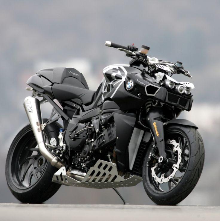 Motorcycle @ côngtycứudữliệutrầnsang http://cuudulieutransang.wix.com/trangchu