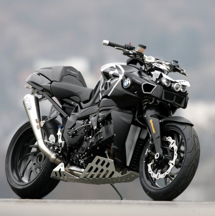 BMW motorcycles | bikes | rides | BMW | motorcycles | driving