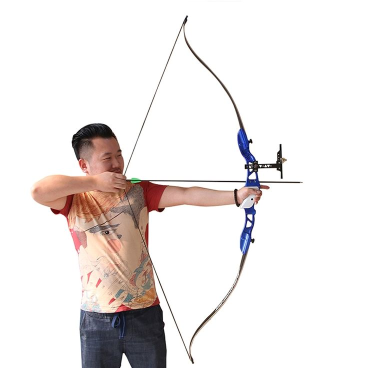 66.70$  Watch now - http://alitzy.shopchina.info/1/go.php?t=32748813683 - IRQ 1 pcs Good quality 66'' 28lbs  aluminum alloy takedown target bow for archery hunting crossbow slingshot 66.70$ #buyonlinewebsite