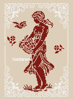 Isadarena Dessins - Isabelle Carn-Darène - Picasa Web Albümleri