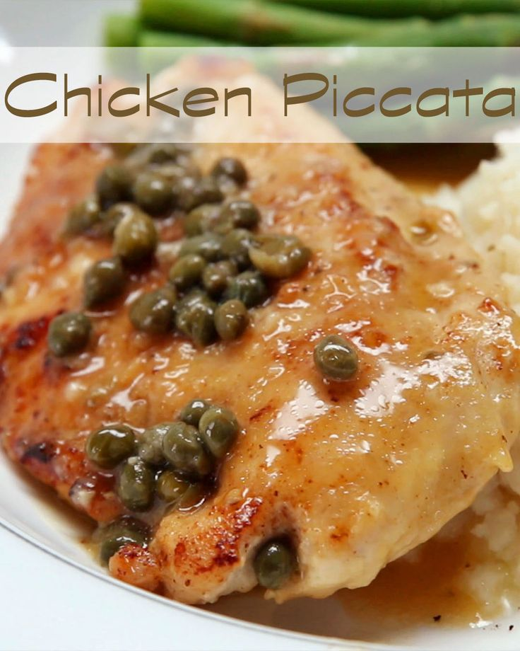 This%20Chicken%20Recipe%20Is%20So%20Easy%20And%20Inexpensive%20To%20Make