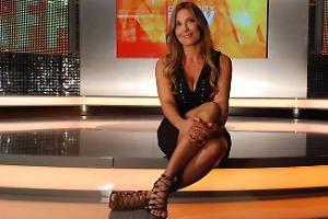 Umbria: #Foto #vip #rubate chiesto un anno di reclusione per Selvaggia Lucarelli (link: http://ift.tt/2jOe7XL )