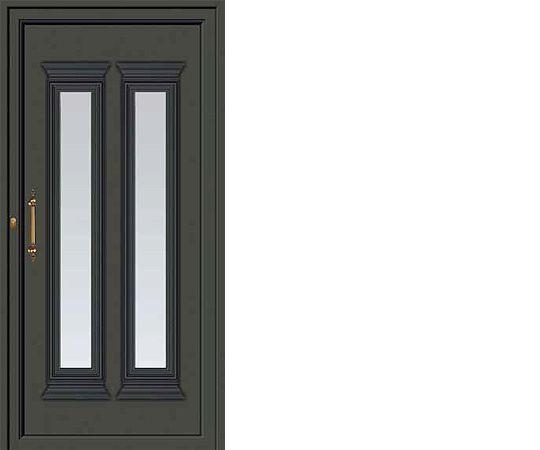 Aluminium Doors Aluminium Doors Design Pictures